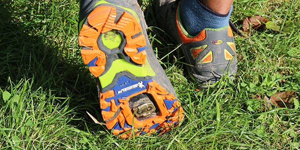 Essai-des-chaussures-Nortwave-Spider-2-Plus-semelle
