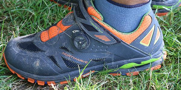 Essai-des-chaussures-Nortwave-Spider-2-Plus-side