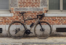Photo of Décathlon TRIBAN RC 520 Gravel