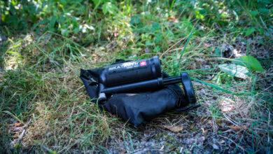 Photo of Essai du filtre Katadyn Hiker Pro