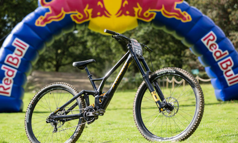 Photo of Dream Build – Specialized Demo 29